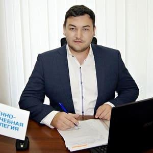 Роберт Файзуллин